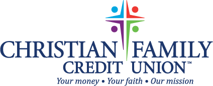 Christian Family Credit Union